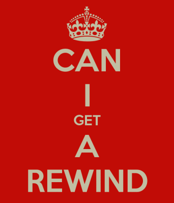 can-i-get-a-rewind