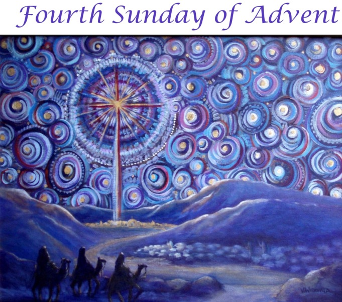 fourth-advent