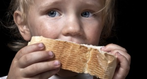 child-with-bread
